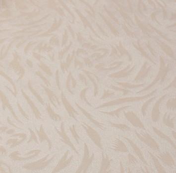 замша №642