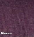 ткань Nissan