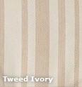 ткань Tweed Ivory