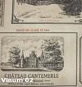 ткань Vinum 02