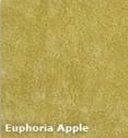 микрофибра Euphoria Apple