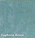 микрофибра Euphoria Azure