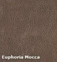 микрофибра Euphoria Mocca