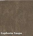 микрофибра Euphoria Taupe