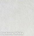 микрофибра Euphoria White