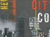 Урбан Сити