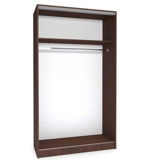 базовое для шкафов длиной 80-120см.