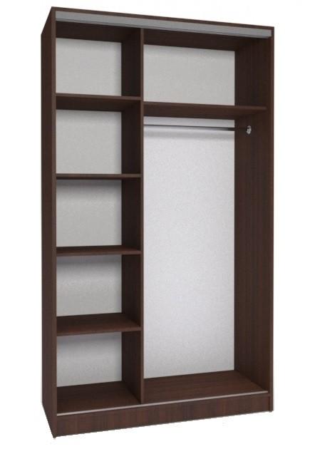 вариант Б/П для шкафов 80-120см.