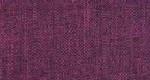 Фалконе purple