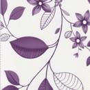 Blume PES 2343 MR
