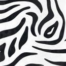 NW Zebra 2202