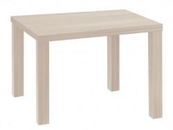Кофейный столик 550 Боровичи