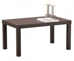 Кофейный столик 900 Боровичи