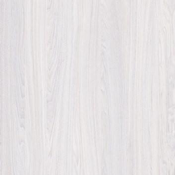 орфео серый